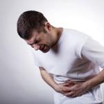 Паховая грыжа у мужчин — последствия после операции