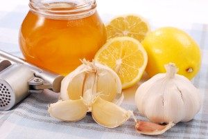 med-limon