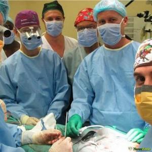 operasia