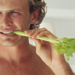 Гарднерелла у мужчин лечение