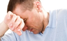 Рак простаты у мужчин симптомы лечение