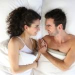 Как повысить потенцию у мужчин естественными способами?