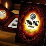 Тонгкат Али Платинум: отзывы