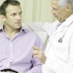 Аденома простаты у мужчин: симптомы, лечение, операция