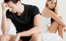 Агглютинация сперматозоида
