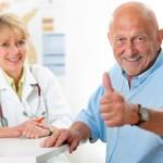 Бобровая струя: отзывы врачей