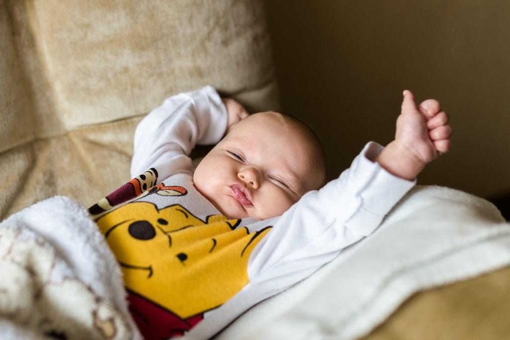фото с надписью малыш проснулся и покорил весь мир отзывы написаны людьми