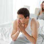 Эректильная дисфункция — лечение в домашних условиях