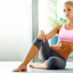 Кегель упражнения: отзывы