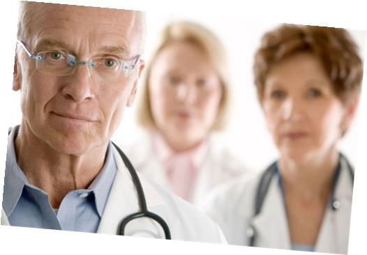 Сеалекс отзывы врачей противопоказания