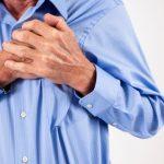 Коронарная (ишемическая) болезнь сердца (ИБС)