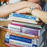 Английский для начинающих - как учить?