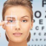 Как восстановить зрение?