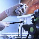 В каких случаях рекомендуется сделать гастроскопию : нюансы процедуры