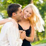 Как освежить взаимоотношения. Несколько эффективных методов
