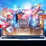 Настоящая игра в онлайн-казино