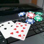 Оригинальность услуг онлайн-казино