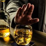 Позитивные стороны употребления алкоголя
