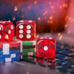Как создать аккаунт в казино-онлайн Вулкан Голд?