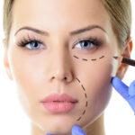 9 антивозрастных методик без косметологии