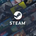 Steam: сильные и слабые стороны сервиса