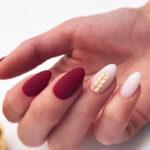 Умная эмаль: лечебная косметика для ногтей
