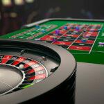 Большой ассортимент игр в онлайн-казино Вулкан Вегас