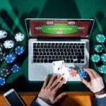 Мультитейблинг в покере: с чего начать?