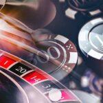 Игровые автоматы Фараон играть на деньги для женщин к 8 марта