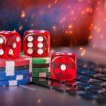 Игровой режим, преимущества казино Х