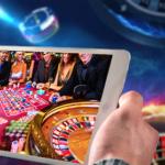 Новые возможности от онлайн-казино