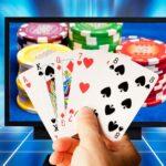 Что такое требование пари в интернет-казино игровой клуб Адмирал?