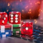 Главные преимущества онлайн-казино  Вулкан Платинум