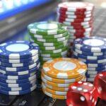 """Как много зарабатывать в """"онлайн-казино""""?"""