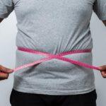 Бессильный пол. Лишние килограммы — причина раннего мужского климакса