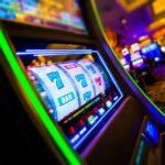 Игровые автоматы: бесплатный и платный режимы в игре онлайн слоты бесплатно