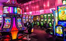 Преимущества бесплатной и платной версии игровых автоматов в интернете зеркало Вулкан
